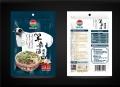 羊肉饺子,速冻饺子,青岛额尔敦