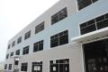 PVC外墙挂板厂家佰聚亿外墙板轻钢别墅装饰板