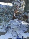 广州粉碎文件处理中心