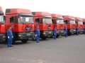 盛泽到克孜勒苏柯州物流专线直达冷藏车整车零担运输