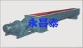 供应-螺旋输送机—GX型、LS型