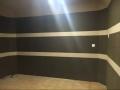 凯里市电影院阻燃聚酯纤维吸音板
