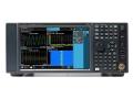 N9010B 44G频谱分析仪 二手N9010B