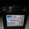 德国阳光A412 32G6蓄电池进口现货报价