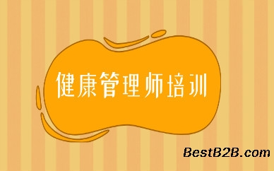 北京molex连接器504208-1010