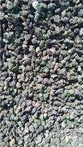 山东火山岩厂家 现货供应