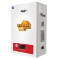 佳弗斯电采暖壁挂炉家 商用地暖暖气片专用地热锅炉电