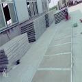 湖南湘西钢构轻型复合板 绿色环保易安装