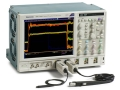 回收Tektronix泰克DPO7254示波器
