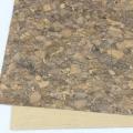 厂家热销 小碎花软木布 生态环保软木布 免费拿样1