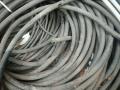 池州电缆回收(池州2019废旧电缆回收价格)
