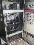 东莞水泵控制柜维修