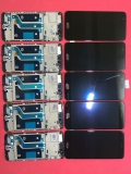 高价求购 R17 FIND X中框 电盖