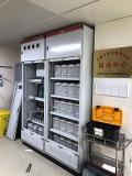 eps应急电源供应EPS-2KW