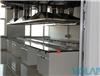 惠州实验室改造项目建设VOLAB