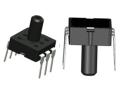 敏芯微压力传感器MSPC0x-AAL2