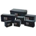 销售理士蓄电池FT12-75