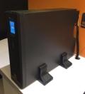 网络防断电UPS维谛ITA系列20KVA模块化电源