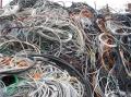 汉中新高压缆回收回收站电话