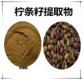 柠条籽粉 柠条籽提取物10:1 柠条籽油粉 包邮