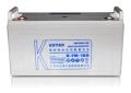 科士达蓄电池12V100AH