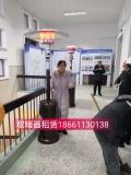 液化气暖灯出租,移动取暖炉,南京上海苏州热租