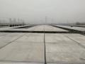 河南钢骨架轻型板生产厂家、本土价零售批发