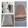 玻璃纤维布 玻璃纤维铝箔布 厂家定制玻纤涂层布