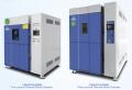 长丰CFST-49气体式冷热冲击试验箱的功能和特点