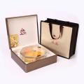 浙江木盒生产, 平阳木盒印刷厂,玛咖木盒包装