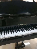 河南郑州哪里有卖三益钢琴的?去哪里买三益钢琴便宜?