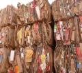 广州天河区回收废纸地址废纸回收价格