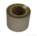 优质进口PS-1323导电海棉0.2T~3.5T