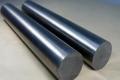 X2CrNi18-9不锈钢