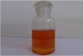 徐州回收碘酸钠具体回收方案
