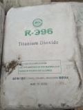 济宁长期回收氧化钴