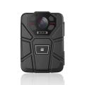 立威奇兵V8现场执法视音频记录仪