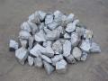 唐山钒铁回收,唐山钼铁回收,唐山钨铁回收,上门回收