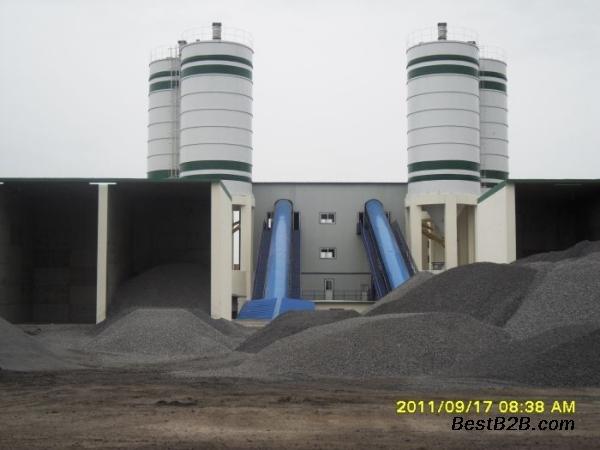 便捷式装载机压路机铝合金爬梯工程机械专用铝坡道3-10吨
