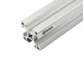 铝型材组装工业铝型材组装 工业铝型材框架组装澳宏