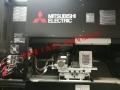DLP拼接屏维保Mitsubishi三菱大屏幕维修