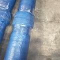 水冷电缆胶管A河津水冷电缆胶管A水冷电缆胶管厂家