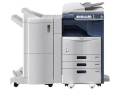 惠普数码复印机修理,大连专业维修中心
