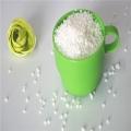 现货供应PP塑料增韧剂 PP抗冲击剂食品级塑料耐