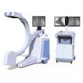 平板移动式C形臂X射线机性能特点