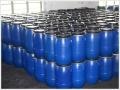 洪湖哪里回收丙烯酸油漆?洪湖回收过期丙烯酸油漆