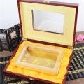 温州茶叶木盒包装厂家,平阳化妆品木盒包装厂家