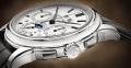 龙口手表回收 龙口全套二手手表回收多少钱