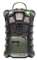 厂家批发XTCE015B01T伊顿接触器