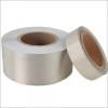 优质进口PS-1389导电胶带
